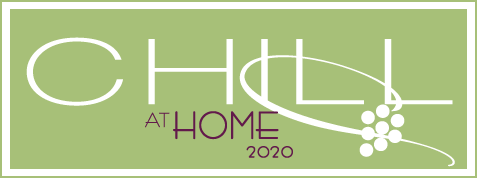 Chill at Home 2020